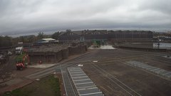 view from Dalmarnock 3 on 2018-10-19
