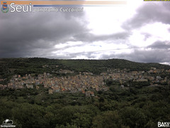 view from Seui Cuccaioni on 2019-05-27