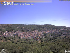 view from Seui Cuccaioni on 2019-06-13