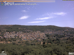 view from Seui Cuccaioni on 2019-08-12