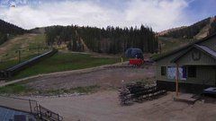 view from 2 - Sundeck Cam on 2020-07-22