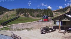 view from 2 - Sundeck Cam on 2020-07-29