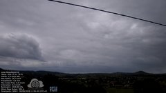 view from MeteoReocín on 2019-09-06