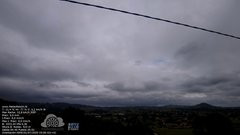 view from MeteoReocín on 2020-07-01