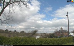 view from iwweather sky cam on 2020-03-31