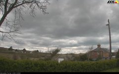 view from iwweather sky cam on 2020-04-02