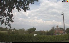 view from iwweather sky cam on 2020-09-19