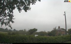 view from iwweather sky cam on 2020-09-22