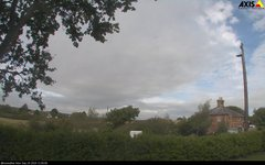 view from iwweather sky cam on 2020-09-28