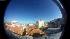 view from Oss. Meteorologico di Gabicce Mare e Cattolica on 2020-01-09