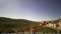 view from Meteogredos on 2020-04-02