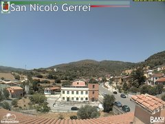 view from San Nicolò on 2020-07-02