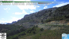 view from Genna Silana on 2019-11-08