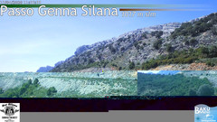 view from Genna Silana on 2020-04-13