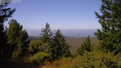 view from Kings Mountain on 2019-09-09
