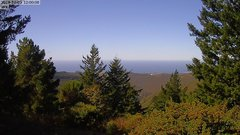 view from Kings Mountain on 2019-10-03