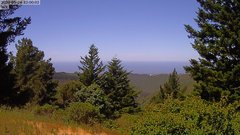 view from Kings Mountain on 2020-05-24