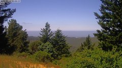view from Kings Mountain on 2020-06-01