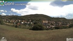view from Goni on 2020-06-15