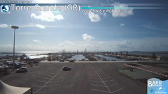 view from Torre Grande on 2019-11-13