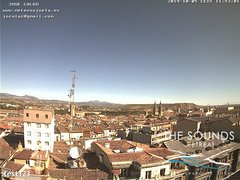 view from _test on 2019-10-05