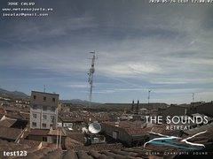 view from _test on 2020-05-24