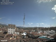 view from _test on 2020-05-26
