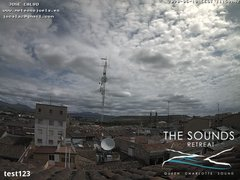 view from _test on 2020-06-18