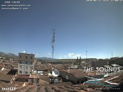 view from _test on 2020-06-27