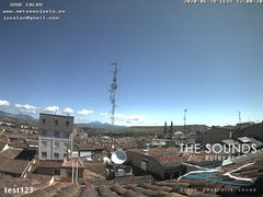view from _test on 2020-06-28
