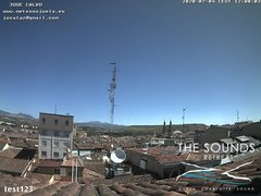 view from _test on 2020-07-04