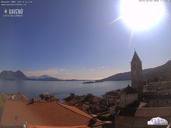 view from Baveno on 2019-10-07
