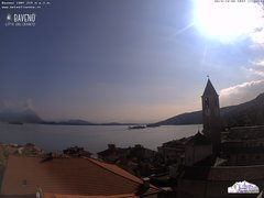 view from Baveno on 2019-10-08