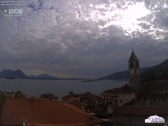 view from Baveno on 2019-10-14