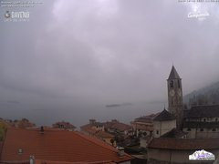 view from Baveno on 2019-10-19
