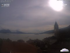 view from Baveno on 2020-10-05
