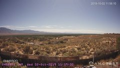 view from ohmbrooCAM on 2019-10-02