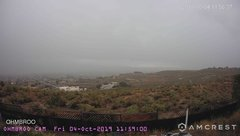 view from ohmbrooCAM on 2019-10-04