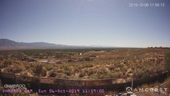 view from ohmbrooCAM on 2019-10-06