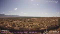 view from ohmbrooCAM on 2019-10-10