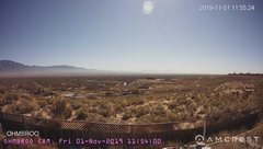 view from ohmbrooCAM on 2019-11-01