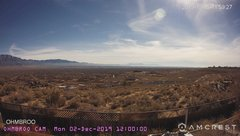 view from ohmbrooCAM on 2019-12-02
