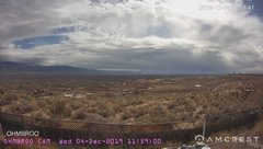 view from ohmbrooCAM on 2019-12-04