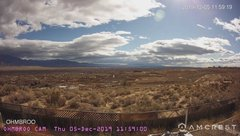 view from ohmbrooCAM on 2019-12-05