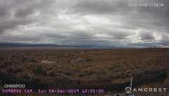 view from ohmbrooCAM on 2019-12-08