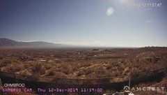 view from ohmbrooCAM on 2019-12-12