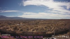 view from ohmbrooCAM on 2020-02-16