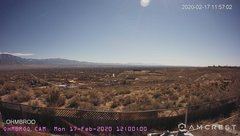 view from ohmbrooCAM on 2020-02-17