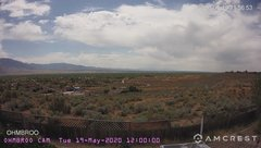 view from ohmbrooCAM on 2020-05-19