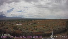 view from ohmbrooCAM on 2020-05-31